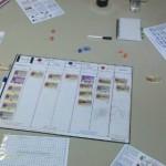 getKanban Game